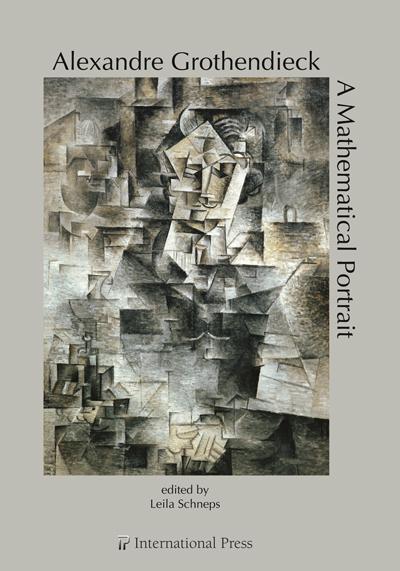 2014 Hardcover (ISBN9781571462824)
